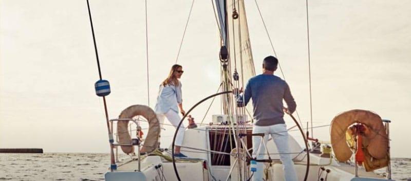 Assurance bateau pour les locataires de bateau